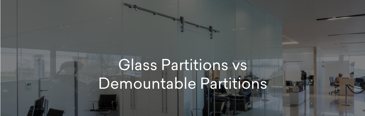why glass walls are all the rage in office remodels glass railingglass partition walls architectural work offers various types of glass interior walls that enable the functional separation of interiors